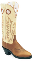 e69e152f8bc Tony Lama Buckaroos, Tall Tops, Arena and Three R Boots